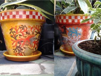 https://img.zzweb.ru/img/917473/pot-de-fleur5.jpg