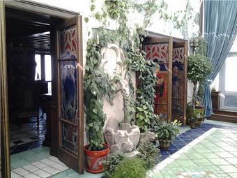 https://img.zzweb.ru/img/917473/veranda.jpg
