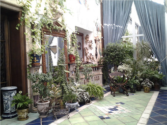 https://img.zzweb.ru/img/917473/veranda2.jpg