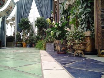 https://img.zzweb.ru/img/917473/veranda3.jpg