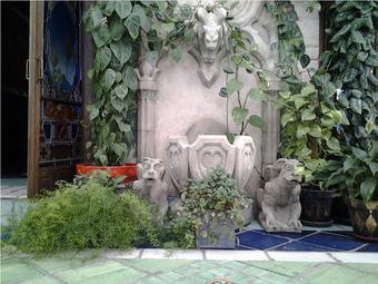 https://img.zzweb.ru/img/917473/veranda4.jpg