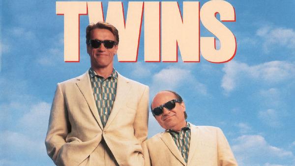 http://img.zzweb.ru/img/935445/twins-1.jpg