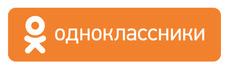 http://img.zzweb.ru/img//960408/ezoLf.png