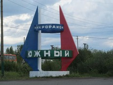 http://img.zzweb.ru/img//960408/img10.jpg