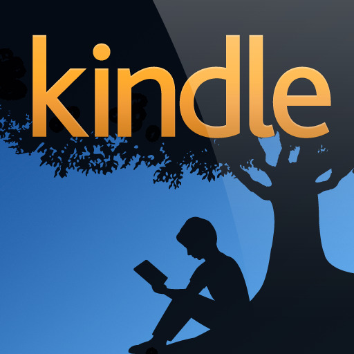 http://img.zzweb.ru/img/960682/Kindle for Android.png
