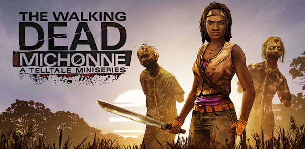 http://img.zzweb.ru/img/962625/The Walking Dead Michonne.png
