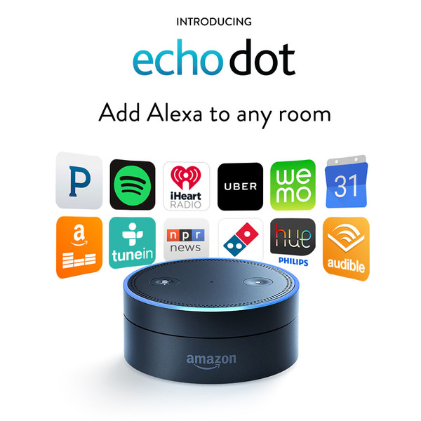 http://img.zzweb.ru/img/963526/amazon-echo-dot.jpg