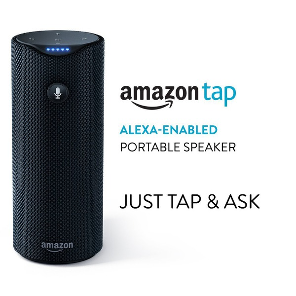 https://img.zzweb.ru/img/963527/amazon-tap.jpg