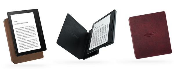 https://img.zzweb.ru/img/970245/Kindle_Oasis_3_Color_Covers.jpg