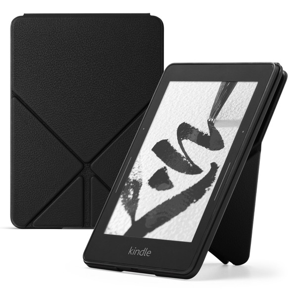 http://img.zzweb.ru/img/974842/Genuine Leather Perfect Fit Origami Standing Cover.jpg