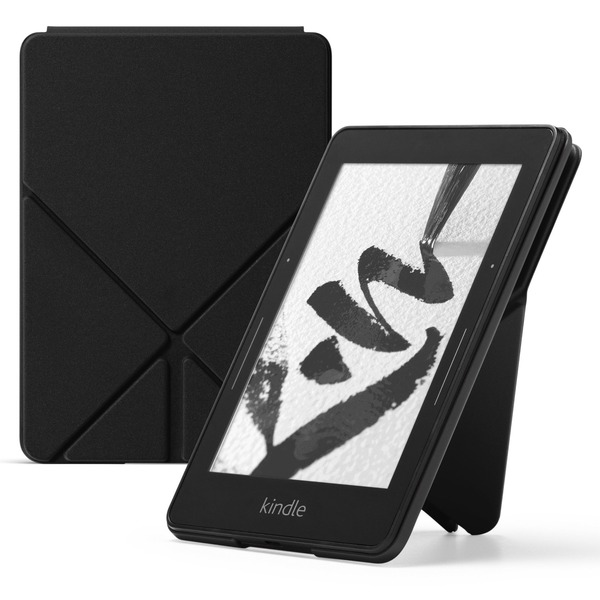 http://img.zzweb.ru/img/974842/Protective Cover for Kindle Voyage.jpg