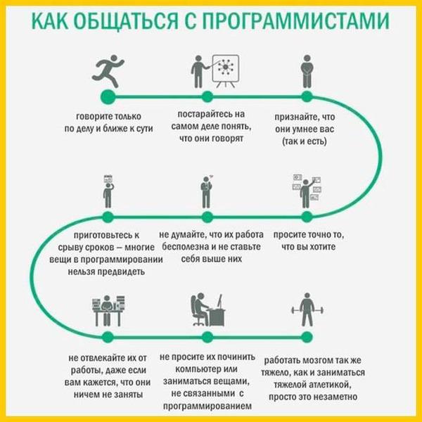 http://img.zzweb.ru/img/975091/90e6f0639a1f48dd92xoex57C853F1