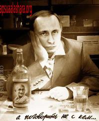 http://img.zzweb.ru/img/975466/438-vdd.jpg
