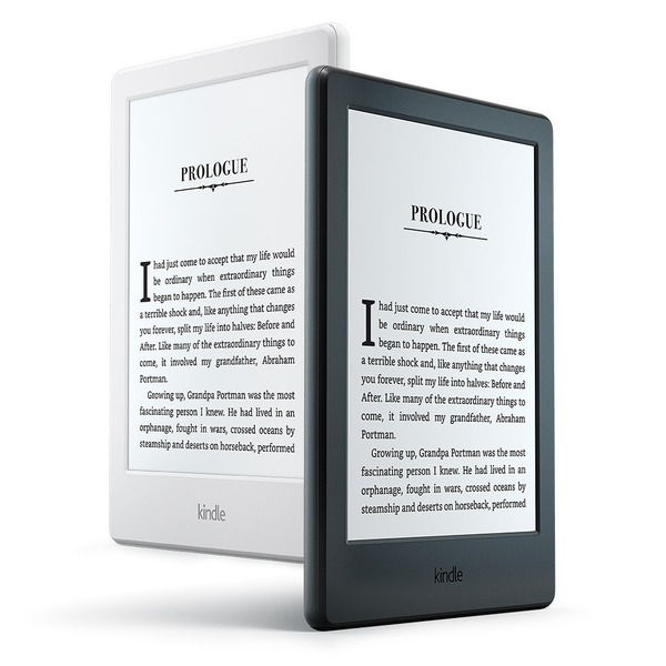 http://img.zzweb.ru/img/977082/kindle_2016_white_and_black.jpg