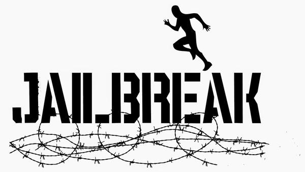 http://img.zzweb.ru/img/978338/jailbreak.jpg