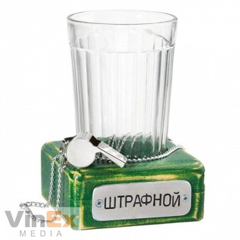 http://img.zzweb.ru/img/979347/1004376669.jpg