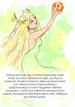 http://img.zzweb.ru/img//982002/14.jpg