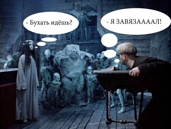 http://img.zzweb.ru/img//983881/ЗАВЯЗАЛ.jpg