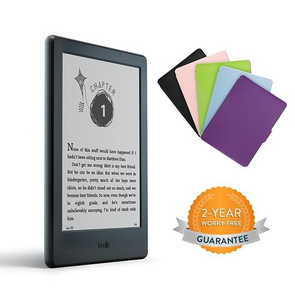 https://img.zzweb.ru/img/984154/Kindle_for_Kids_Bundle_3.jpg