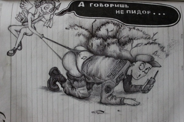 http://img.zzweb.ru/img/985241/1475108720.jpg.jpg