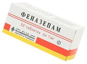 https://img.zzweb.ru/img/986551/fenazepam_narkotik.jpg