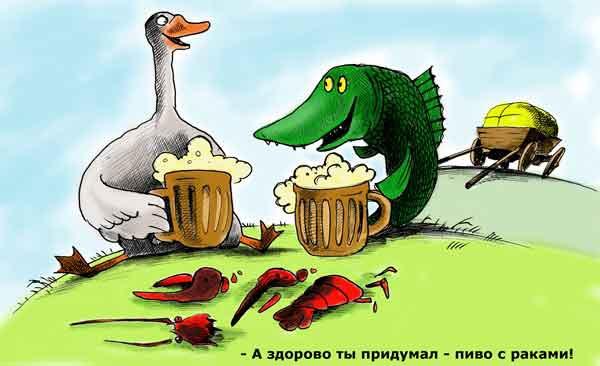 http://img.zzweb.ru/img/986960/Korsun_2562.jpg