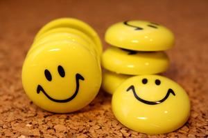 http://img.zzweb.ru/img/987540/antidepressanty.jpg