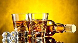 http://img.zzweb.ru/img/987880/whiskey.jpeg
