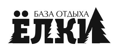 http://img.zzweb.ru/img//989008/Ё.jpg
