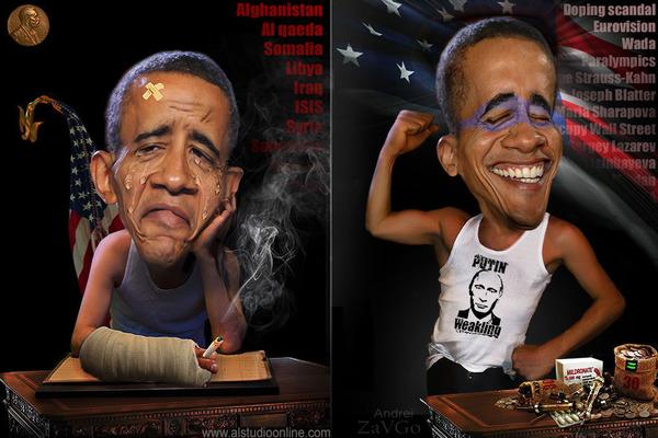 http://img.zzweb.ru/img/990079/Caricature-Barack-Obama.jpg.jpg