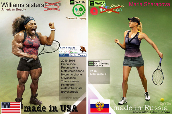 http://img.zzweb.ru/img/991391/Cartoon-Williams-sisters-Maria-Sharapova.jpg.jpg