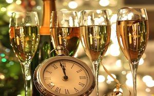 http://img.zzweb.ru/img/991992/new-year-champagne.jpg