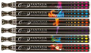 http://img.zzweb.ru/img/994032/Fantasia.jpg