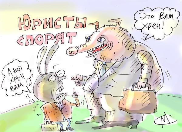 http://img.zzweb.ru/img/995066/кук1.jpg.jpg